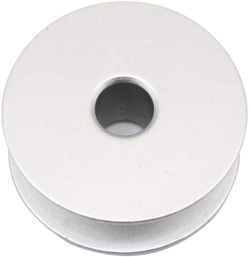 CKPSMS Brand - #18034A Aluminum