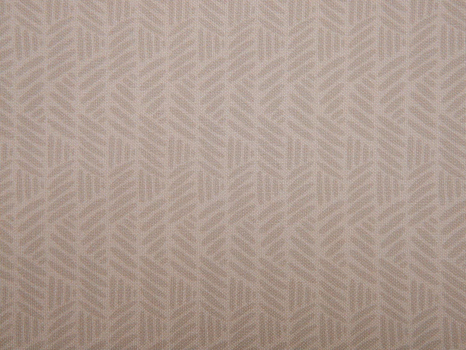 COTTONVILL MALLANGLUNA Collection Weave 20COUNT Cotton Print Quilting Fabric (1yard, 05-Sandshell)