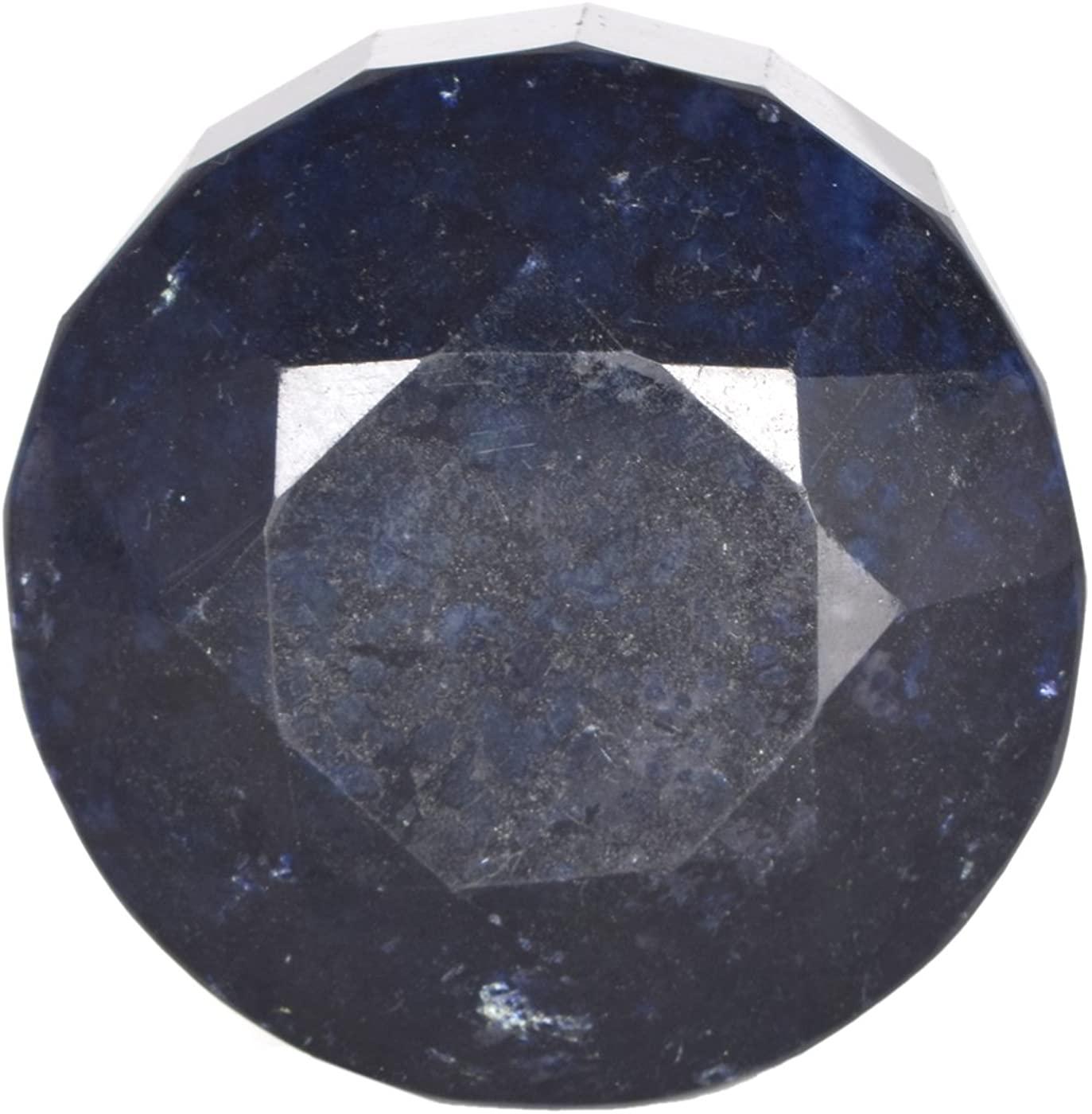 Natural Egl certified 2056.5 Ct. African Oval Cut Huge Blue Sapphire Gemtone