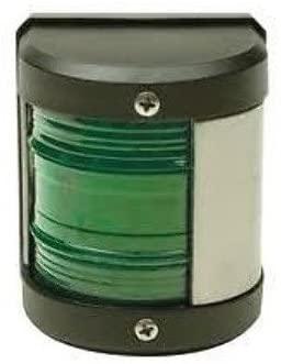SEACHOICE LED Classic Green Light