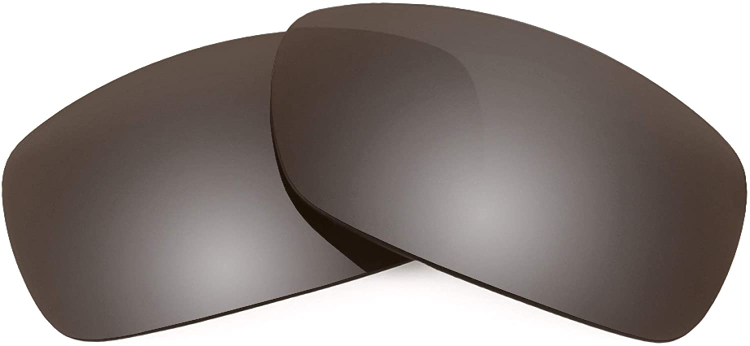 Revant Replacement Lenses for Ray-Ban RB4057 61mm