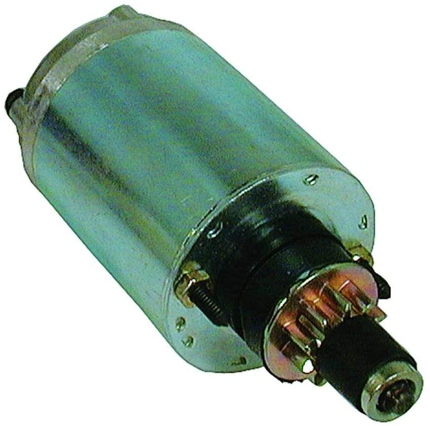 Stens 435-107 Electric Starter