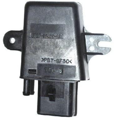 Rareelectrical NEW MAP SENSOR COMPATIBLE WITH FORD CROWN VICTORIA E VAN EXP ESCORT E43Z-9F479-B E4OZ-9F479-B E43Z-9F479-B E4OZ-9F479-B E57F-9F479-A1A