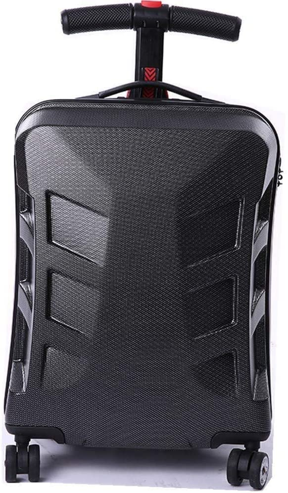XKstyle Personalized Suitcase Trolley Case, Suitcase, Password Boxes, Luggage