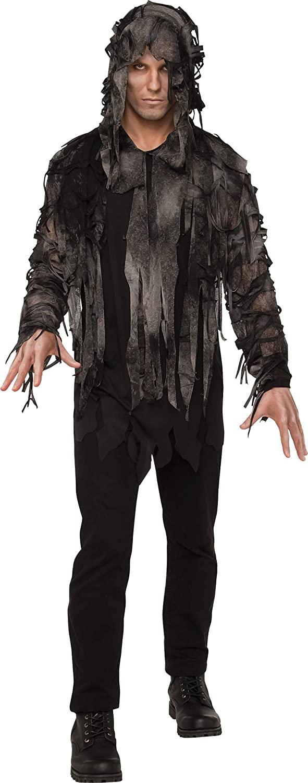 Rubie's Costume Co. Men's Ghoul Costume