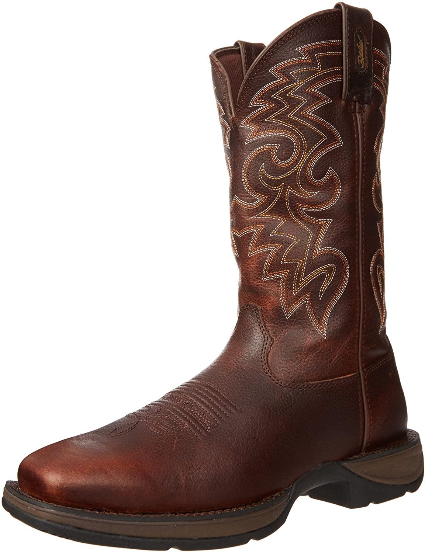 Durango Men's Durango 12 Boot