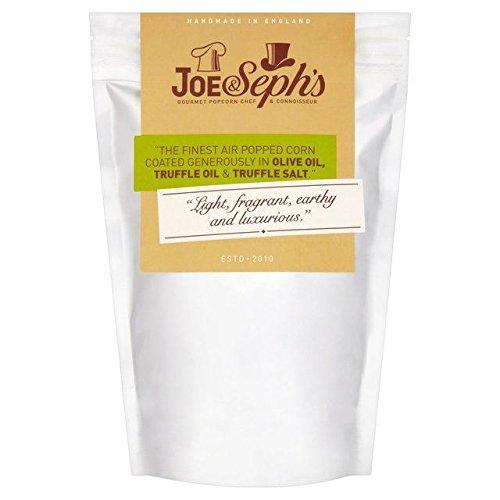 Joe & Seph's Popcorn - Truffle - 33g