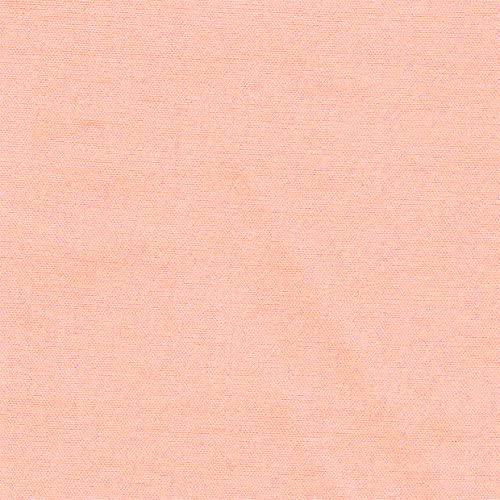 Peach Papaya Techno Knit Fabric by the Bolt - 25 Yards (Wholesale Price)