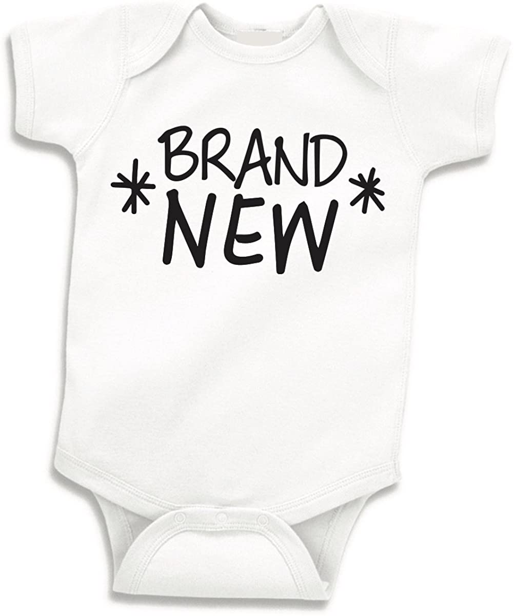 Baby Boy Outfit Coming Home Bodysuit Newborn Take Home Outfit