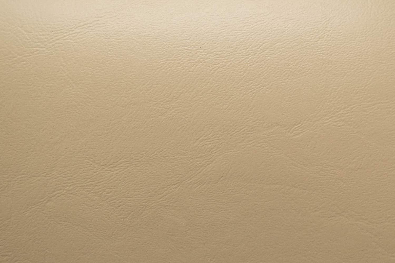 Bry-Tech Marine1 Marine Vinyl Upholstery Fabric Dark Tan 54 Wide by The Yard Boat Auto