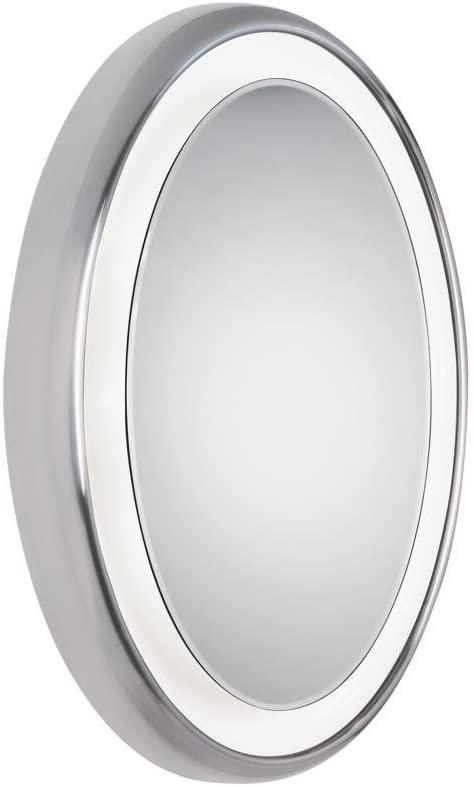Tech Lighting 700BCTIGOR24S-LED930 Tigris - 33.6