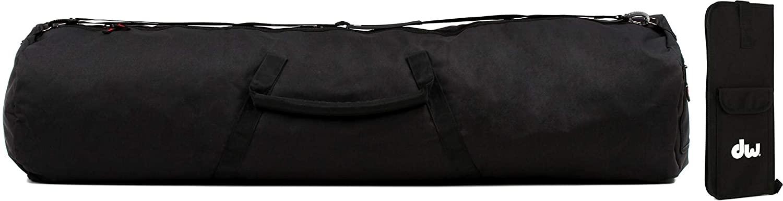 Gator GP-HDWE-1350 Drum Hardware Bag - 13