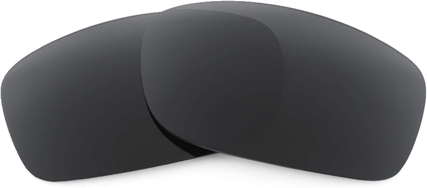 Revant Replacement Lenses for Oakley Fives 3.0