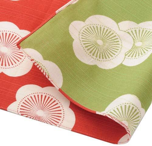 Furoshiki Traditional Japanese Fabric - Wrapping Cloth