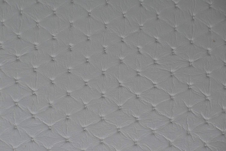 Bry-Tech Marine1 Marine Vinyl Upholstery Fabric Medium Gray Diamond 54 Wide by 10 Yards Boat Auto
