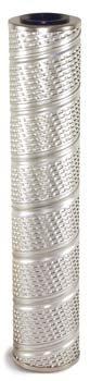 Millennium-Filters MN-40109D03BN HYDAC/HYCON Hydraulic Filter, Direct Interchange