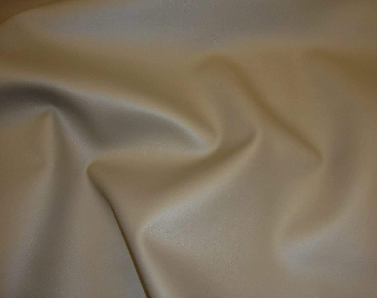luvfabrics Khaki Contract Commercial Marine Grade Upholstery Vinyls Faux Leather Fabric Per Yard Shipped Rolled