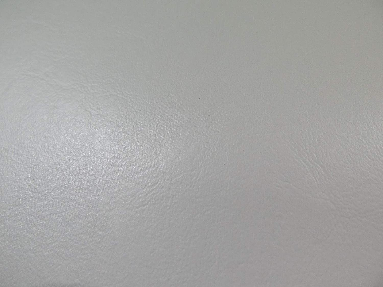 Bry-Tech Marine1 Marine Vinyl Upholstery Fabric Very Light Gray 54