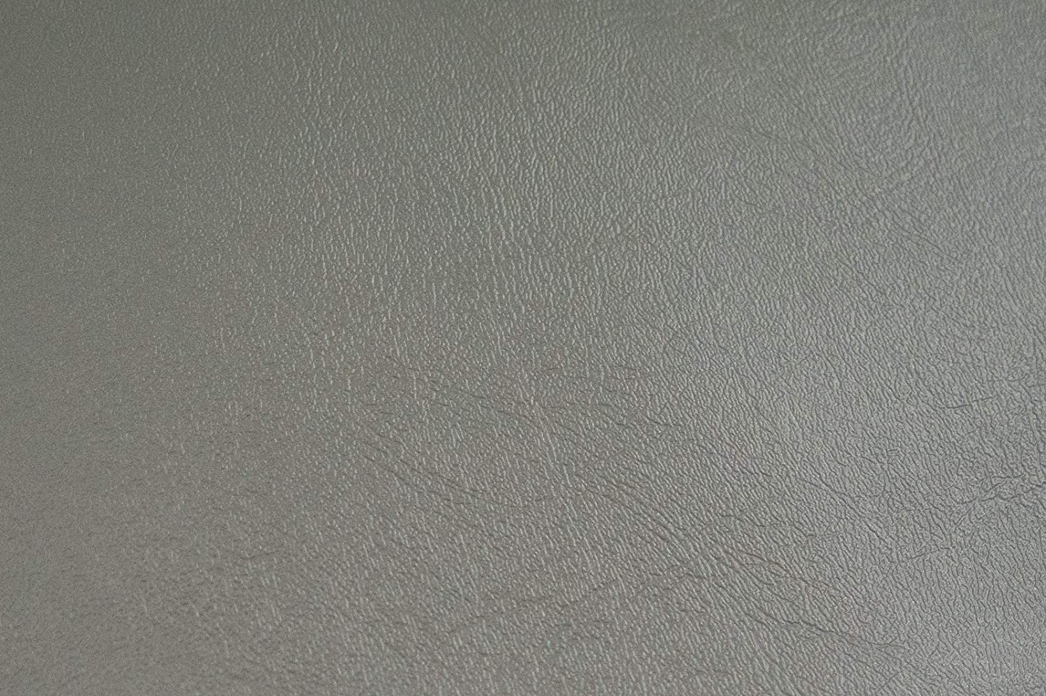 Vinyl Upholstery Fabric Light Gray 54 Wide by The Yard Auto Home Commercial