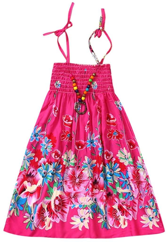 Skirt Set red Pageant for Baby Yellow Denim Socks 2t Skirts 3 5 8 Girl Tutu Skirt Maxi Dress Zoo Girls yrs Old Dresses Size Plum Flower(red,110)