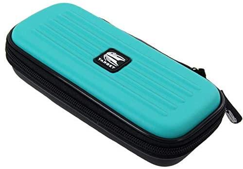 Target Darts Wallet Takoma Aqua