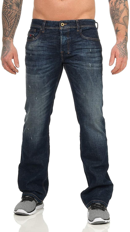 Diesel Jeans Zatiny 087AT - W33 L32