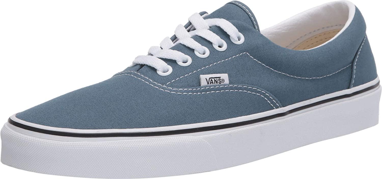Vans Era Trainers Unisex Shoes Sneaker