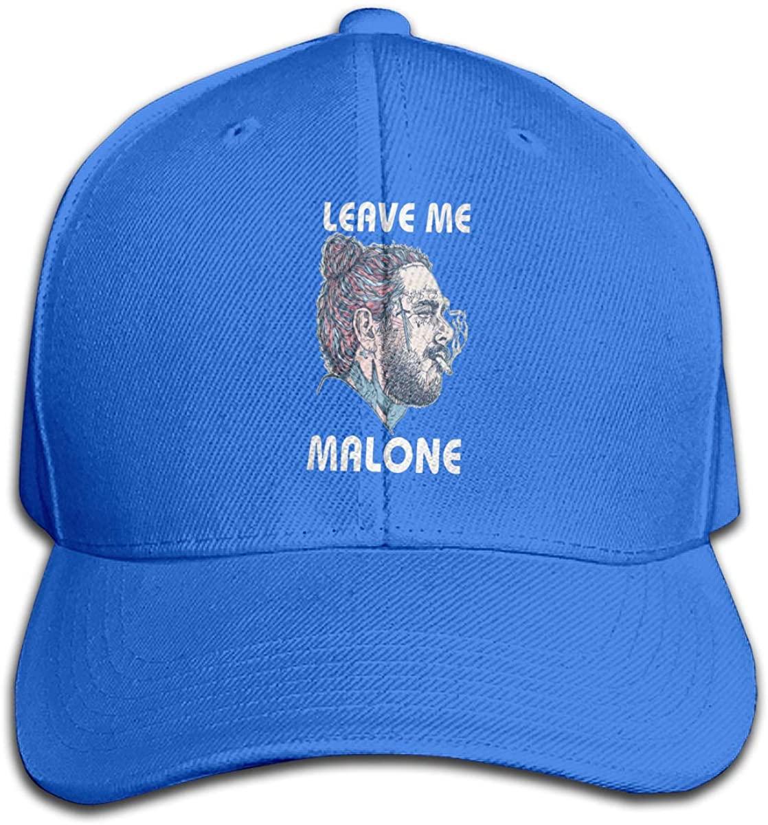 Fashion Rapper Post Leave Me Malone Comfort Dicer Black
