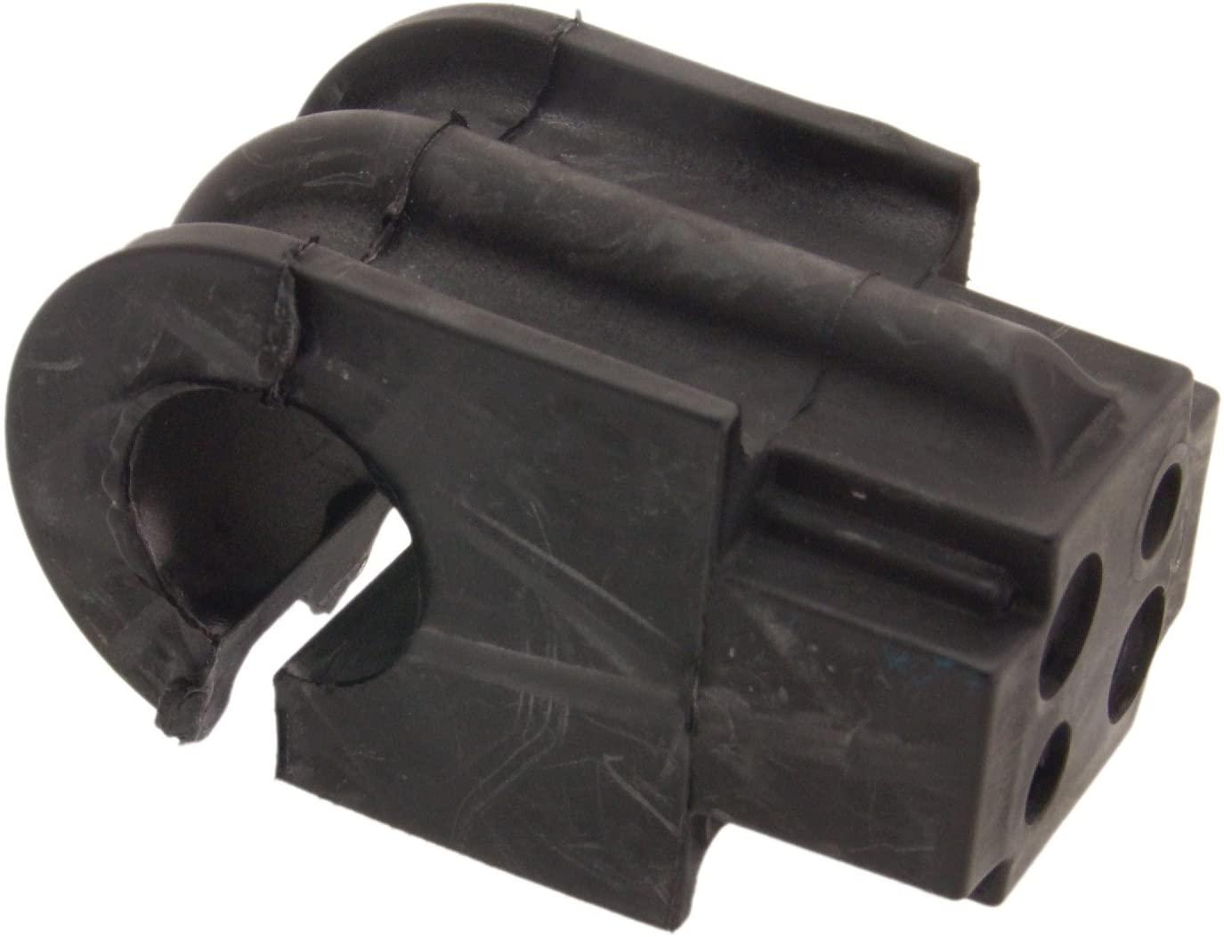 FEBEST NSB-C11XF Front Stabilizer Bushing