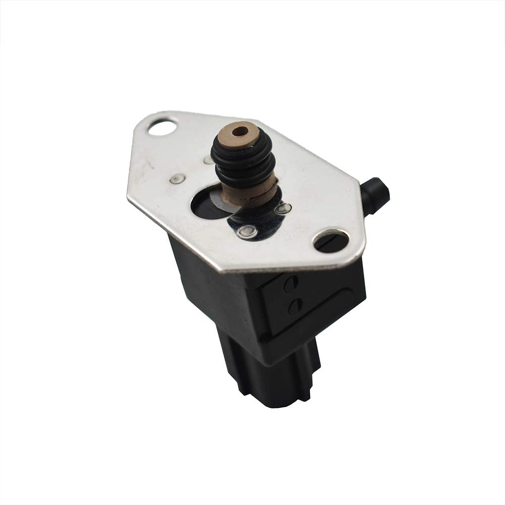 labwork New Fuel Injection Pressure Sensor Fit for Ford Focus 3R3E-9F972-AA 3R3E9F972AA