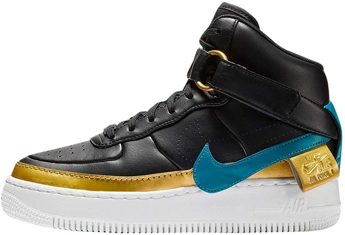 Nike Women's Air Force 1 Jester High XX
