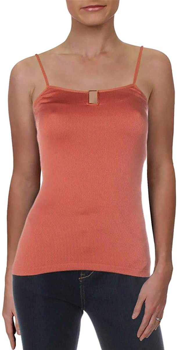 Free People Women's Be My Baby Camisole