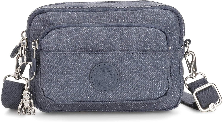 Kipling Women's Multiple 2-in-1 Convertible bag