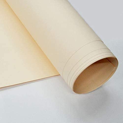 Roll Manila Pattern Paper 45
