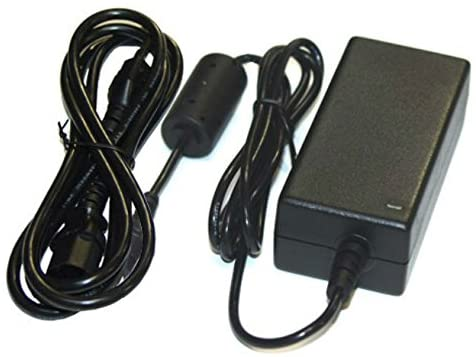Power Payless Compatible with 12V 5A AC Power Adapter Compatible with Coming Data Model CP-1250 CP1250