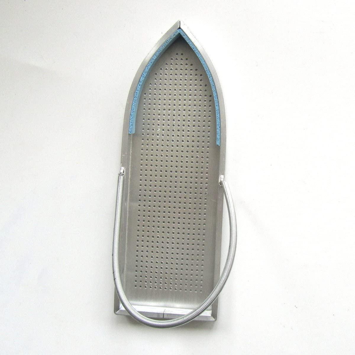 KUNPENG - a Brand New Teflon Iron Shoe, for STB-295 1PCS