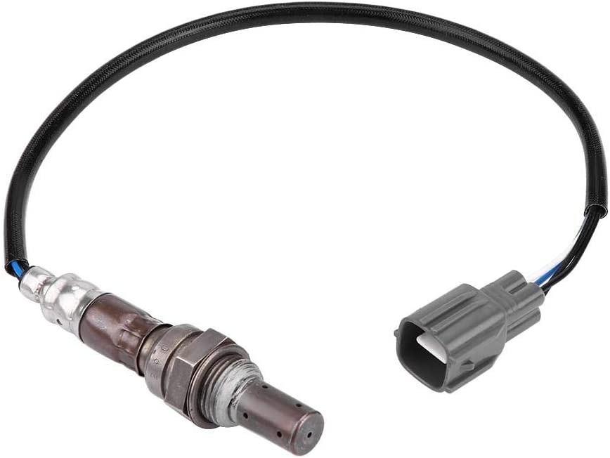 Keenso Professional Upstream Air Fuel Ratio O2 Oxygen Sensor for Toyota RAV4 2001-2003 89467-42010