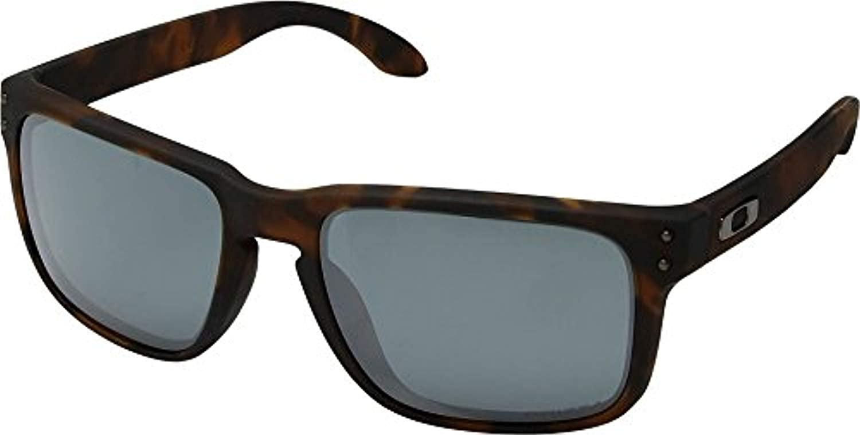 Running Bundle: Oakley Holbrook Sunglasses & Earbuds
