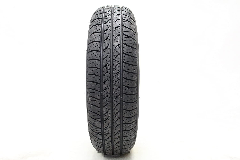 Hankook Optimo H724 All-Season Tire - 205/75R14 95S