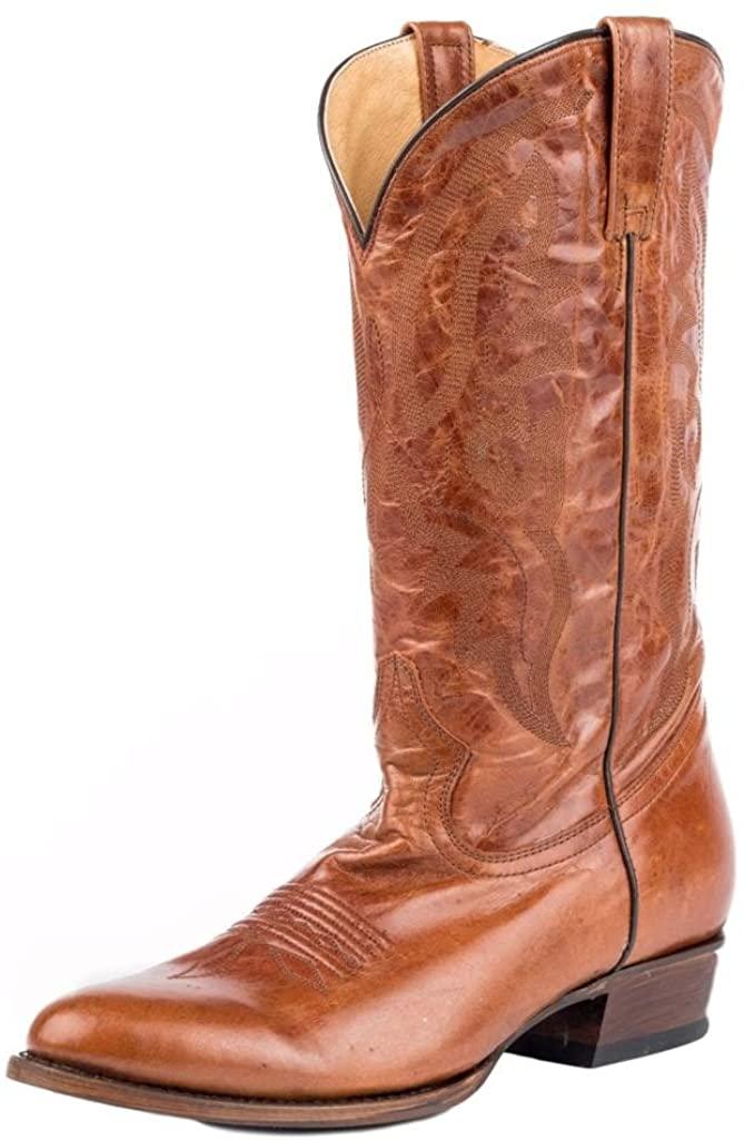 Roper Men's Sting Western Boot