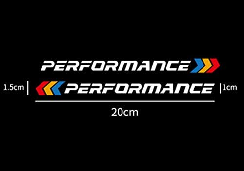 CSS-Hamster New Mirror Cover Sticker Compatible with Cadillac SRX XTS ELR Escalade ATS XT5 XT4 CT6 XTS CT5 CT4 (A-Style)