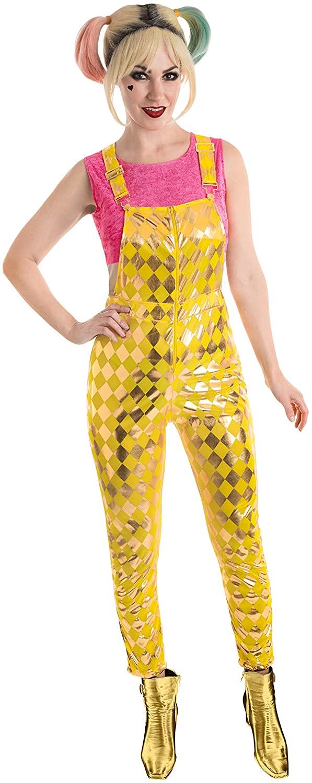 Karnival Costumes - Harley Quinn