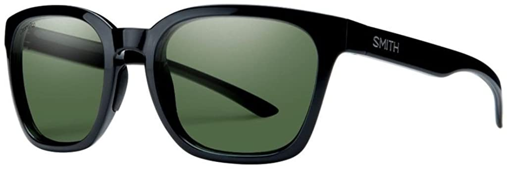 Smith Founder ChromaPop Sunglasses