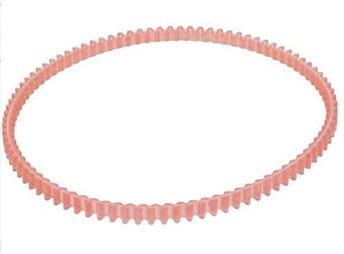 Sew-link Motor Belt 14 3/4