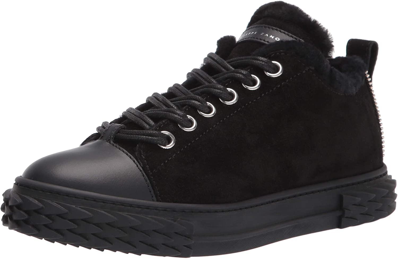 Giuseppe Zanotti Women's Rw00062 Sneakers