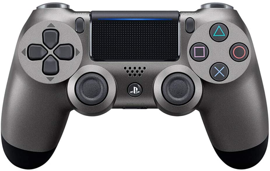 MYL Wireless Controller for Playstation 4