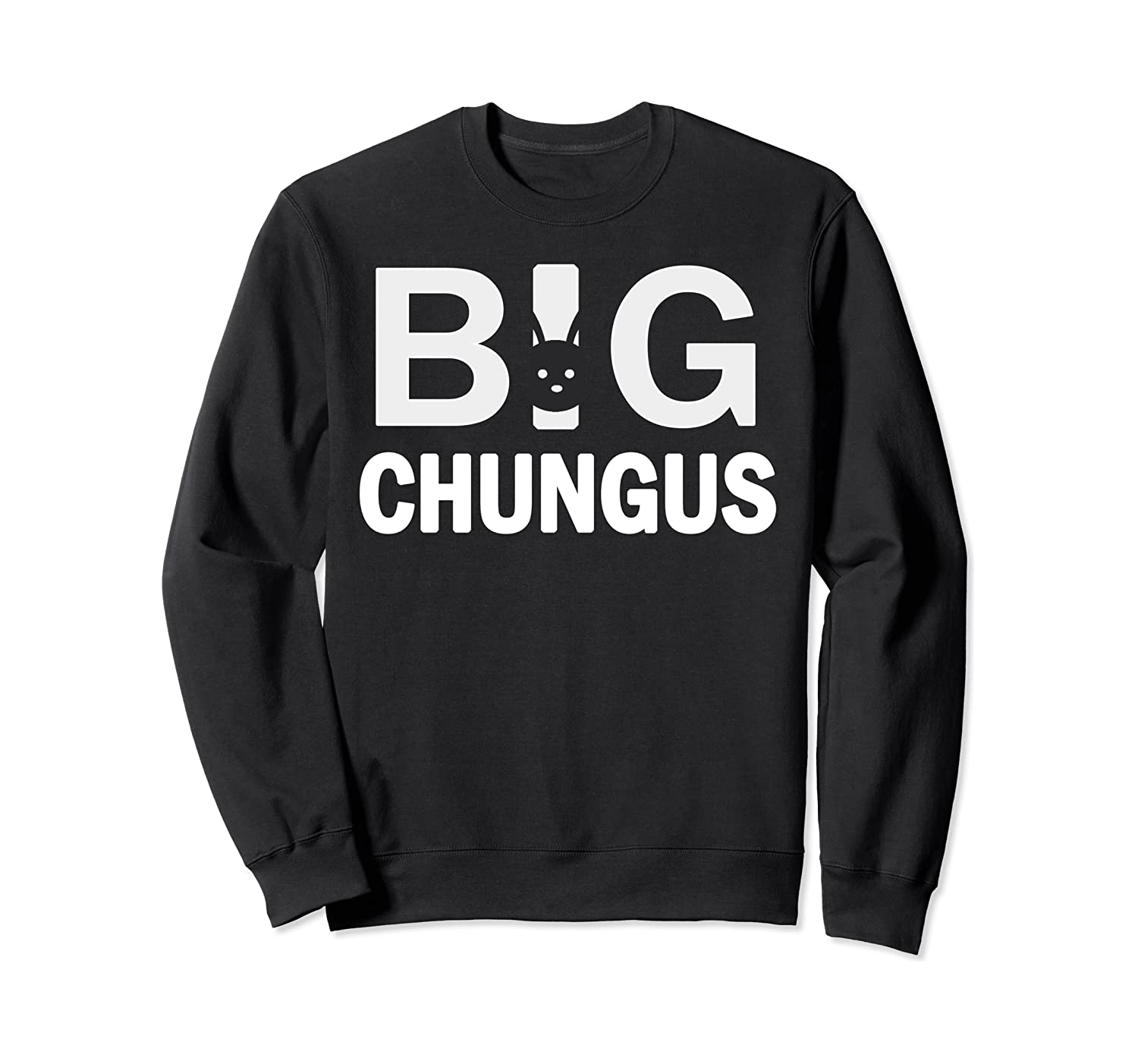 Funny Big Chungus T shirt Meme cute gift