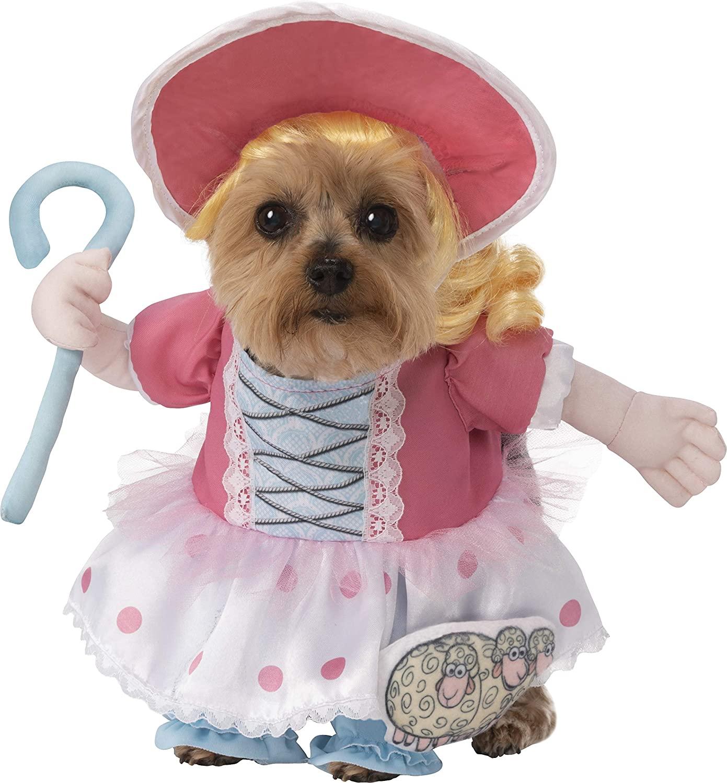 Rubies Disney: Toy Story Pet Costume