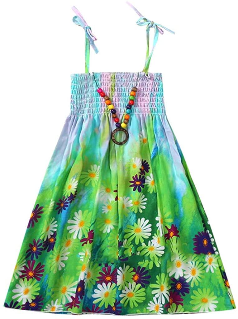 Maxi Dress Praise Dance Skirts for Girls Gatsby Dresses Brown Skirt boy Crib Fairy Tennis Black Mini 7-16 Tutu 14 Skirt for Toddler Girls(Green,160)