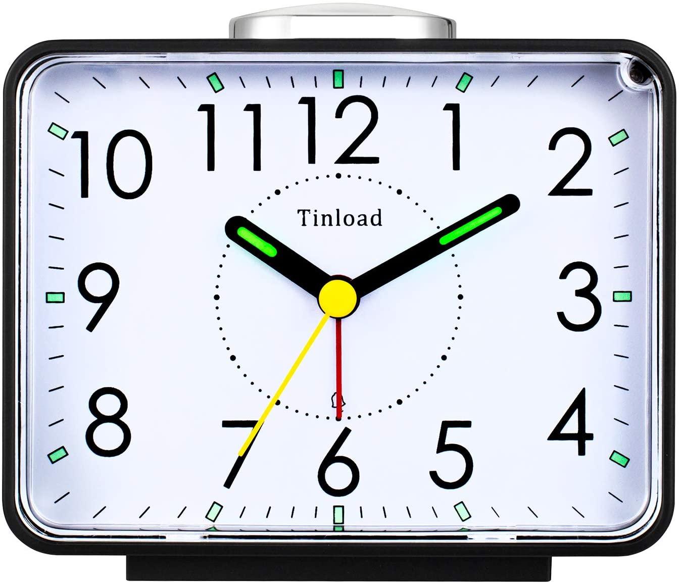 Tinload 4